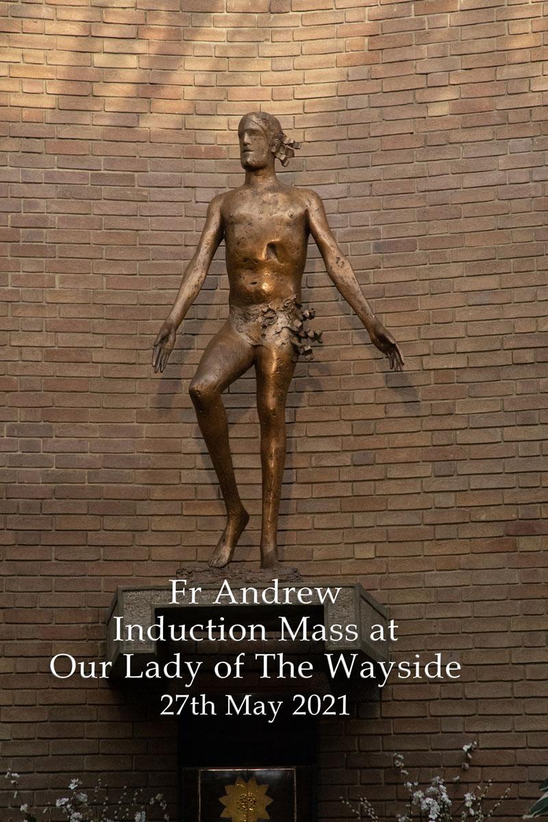Fr_Andrew-1